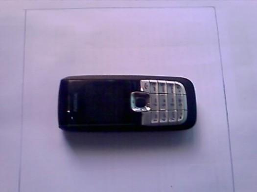 La population rurale et le téléphone portable au Mali.