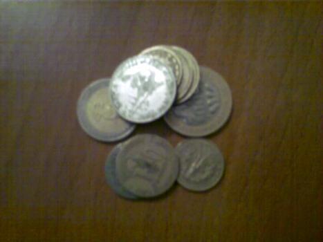 Le Problème de monnaie au Mali (II)