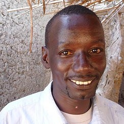 Le ton villageois au Mali (1ère partie).