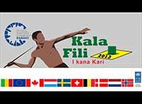 Image prise sur le site de Kalafili
