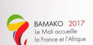 logo-du-27e-sommet-afrique-france-324x160